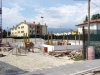 04-cantiere-icf-pobbe-012