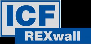 icfrexwall